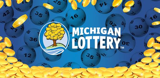 Michigan Lottery Mobile APK [3 4 7] - Download APK