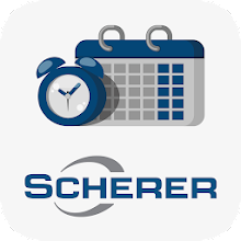 Scherer Termin Online Download on Windows