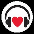 Love Music Player apk