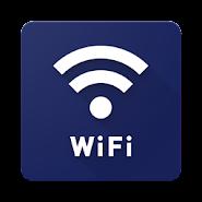 Mr.WiFi Analyzer APK icon