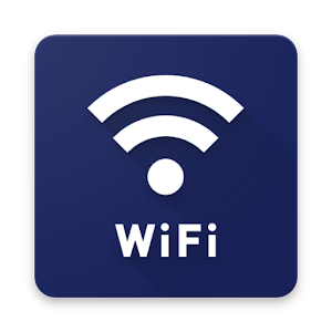 Mr.WiFi Analyzer APK Download for Android