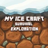 Tải Game My Ice Craft