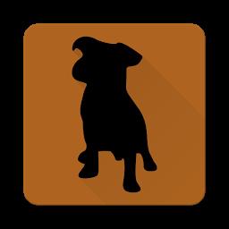 Androidアプリ Dog Sounds 音楽 オーディオ Androrank アンドロランク