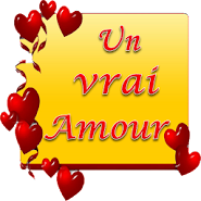 Sms Damour Pour Elle 10 Latest Apk Download For Android
