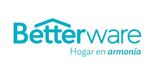 Enjoy the full range of products that Betterware has for you