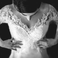Fotografo di matrimoni Dario Graziani (graziani). Foto del 09.05.2017