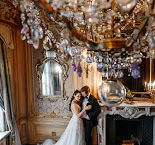 Карина и Вадим
