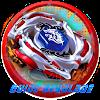 Guide pour Beyblade APK