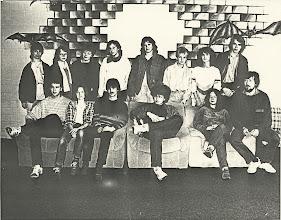 Photo: Abi-Jahrgang 1985 (1)