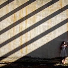 Düğün fotoğrafçısı Yasin Kiratli (kiratliyasin). 05.05.2019 fotoları