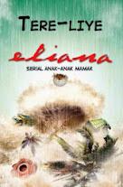 Eliana | RBI