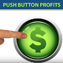 How To Make Money Fast icon