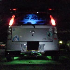 ミラ L260V A (5MT・4WD)のカスタム事例画像 まさちか@現実逃避型妄想人″変態王子″さんの2018年12月23日20:35の投稿