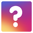 Guess Instagram Tags icon