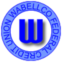 Wabellco Federal Credit Union icon
