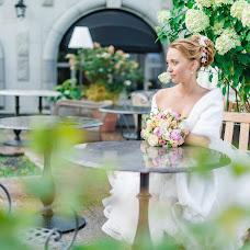 Свадебный фотограф Мария Бочкова (Mariabochkova). Фотография от 15.10.2015