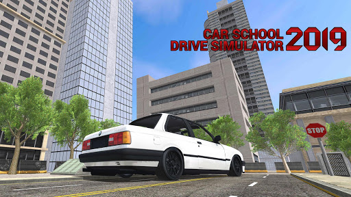 u015eahin Dou011fan Drift cars speed Simulator 2018 10 androidappsheaven.com 1