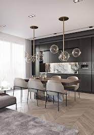 Appartement 4 pièces 72,67 m2