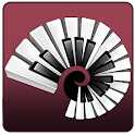 Melodic dictation(ear trainer) icon