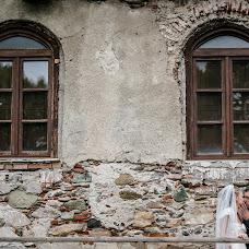 Wedding photographer Roberto Minetti (RobertoMinetti). Photo of 06.03.2018