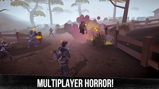 Deadrite Hunt screenshot 9