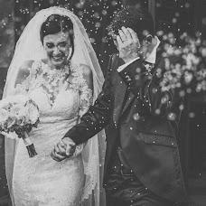 Свадебный фотограф Laura Serra (lauraserra). Фотография от 22.01.2019