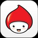 스마트헌혈 icon