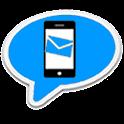 Convite Digital Plus icon