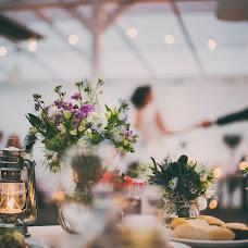 Wedding photographer Katerina Sokova (SOKOVA). Photo of 31.03.2015