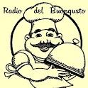 Radio del Buongustaio icon