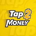 tap2money