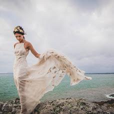 Wedding photographer Martinez Gorostiaga (gorostiaga). Photo of 08.12.2015