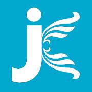 JackVPN - Free Simple One-Press VPN