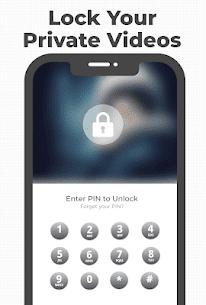 Video Downloader: All Video Downloader & Browser Apk Download For Android 7