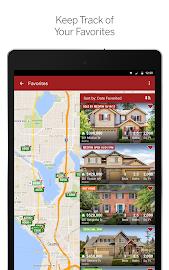 Redfin Real Estate Screenshot 16