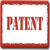 The Patents Act 1970