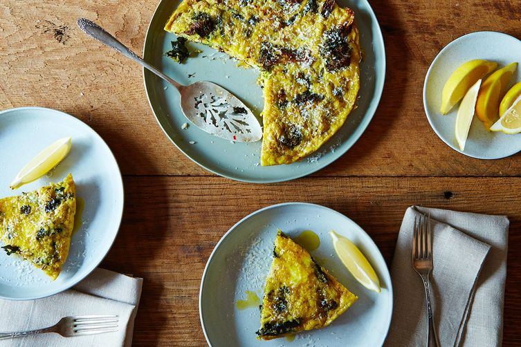 Lunches that taste better at room temperature