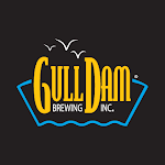 Logo of Gull Dam Hemp Pilsner