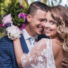 Düğün fotoğrafçısı Elena Sviridova (ElenaSviridova). 22.05.2019 fotoları