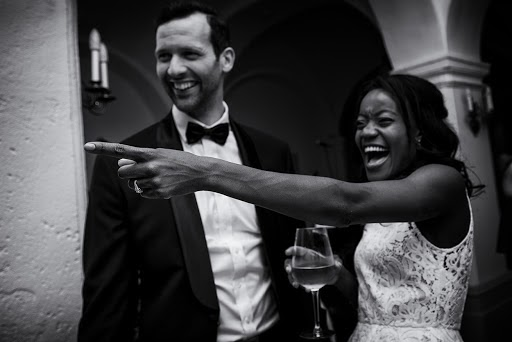 Wedding photographer Graziano Guerini (guerini). Photo of 09.11.2017