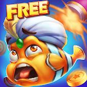 Tải Ocean War miễn phí