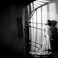 Wedding photographer Fraco Alvarez (fracoalvarez). Photo of 23.10.2017