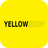 Yellowshop