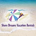 Shore Dreams Vacation Rentals icon