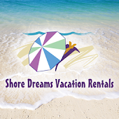 Shore Dreams Vacation Rentals
