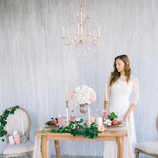 Wedding photographer Aleksey Komarov (weddingak). Photo of 22.09.2015