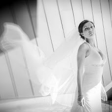 Wedding photographer Varvara Lomancova (VarvaraL). Photo of 04.04.2013