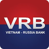 VRB Mobile Banking