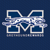 Greyhound Rewards