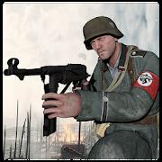 German WW2 Commando World War 2 FPS